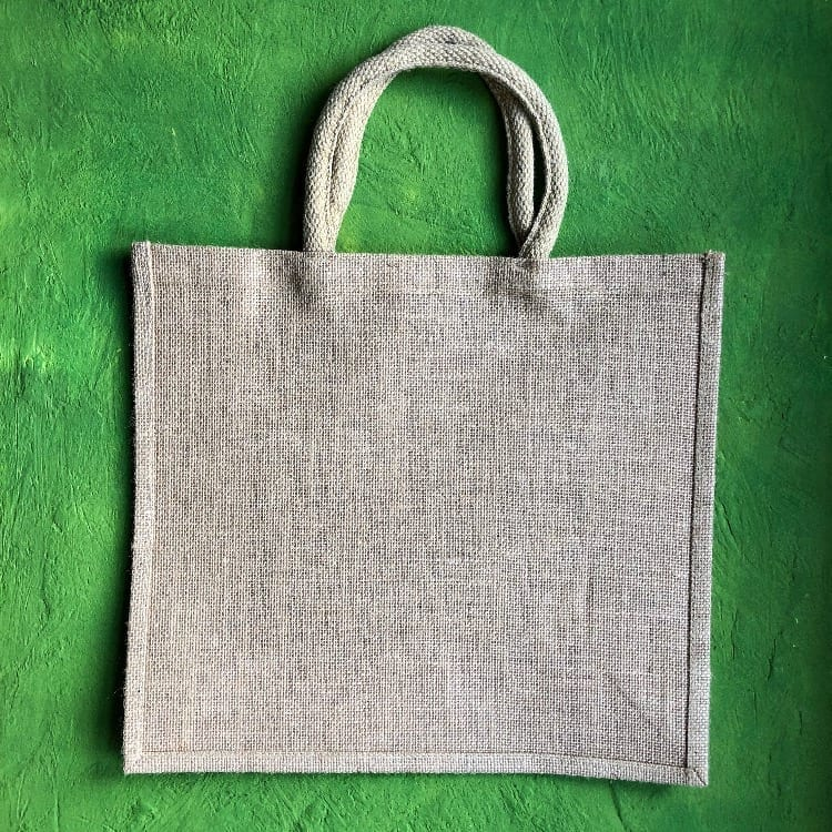 https://cottonbagco.co.uk/product/plain-jute-bags/