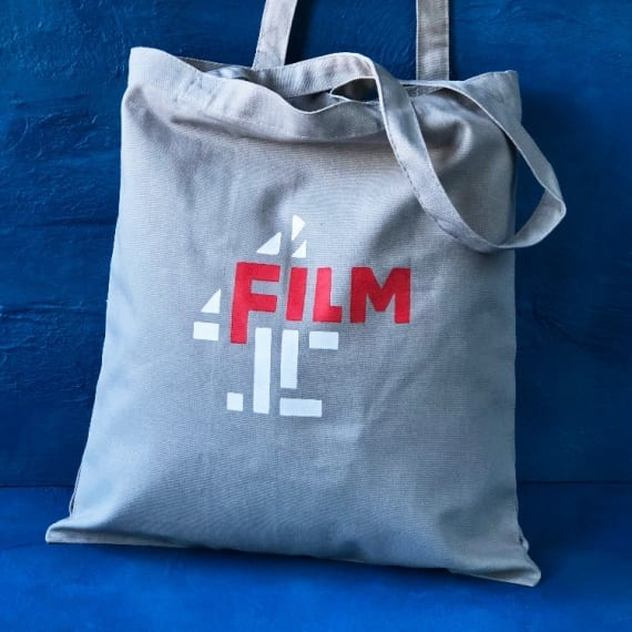 Product Printed Canvas Bags 7