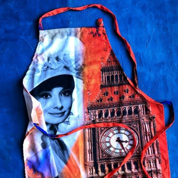 Digitally Printed Products London