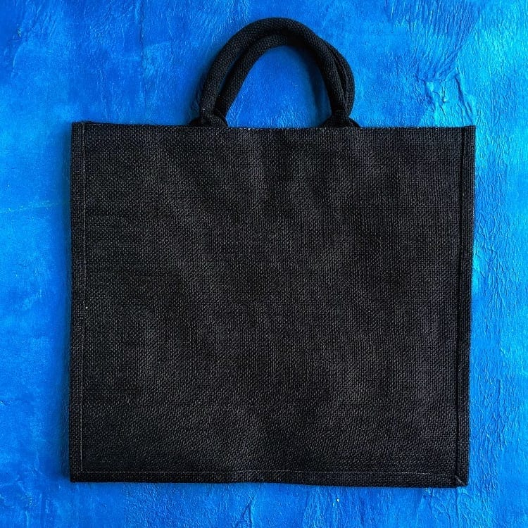https://cottonbagco.co.uk/product/black-jute-bags/