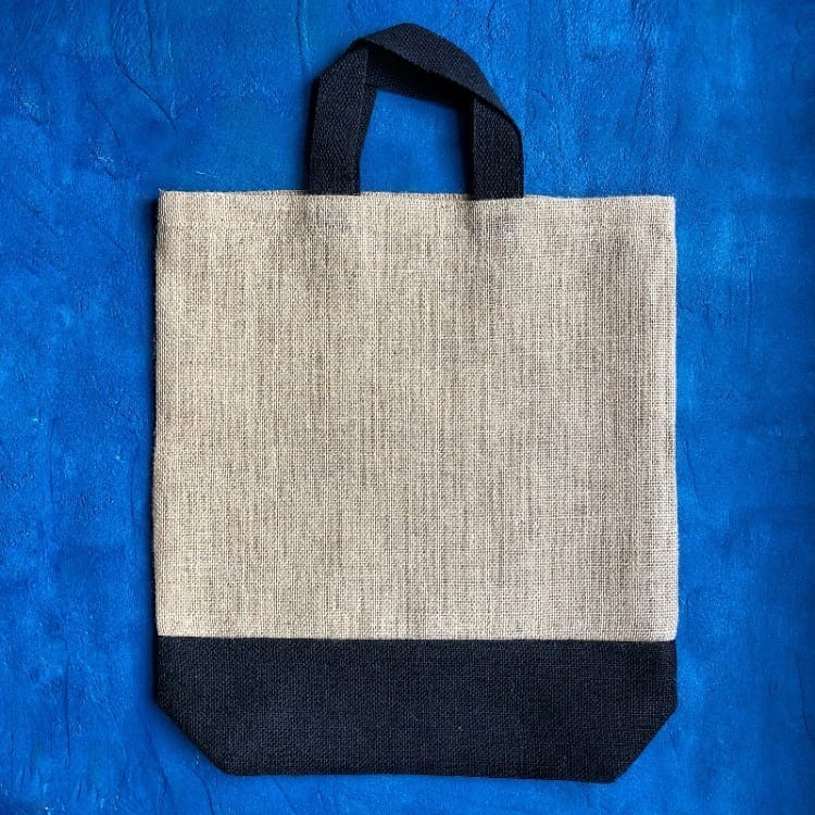 https://cottonbagco.co.uk/product/jute-two-tone-shopper/