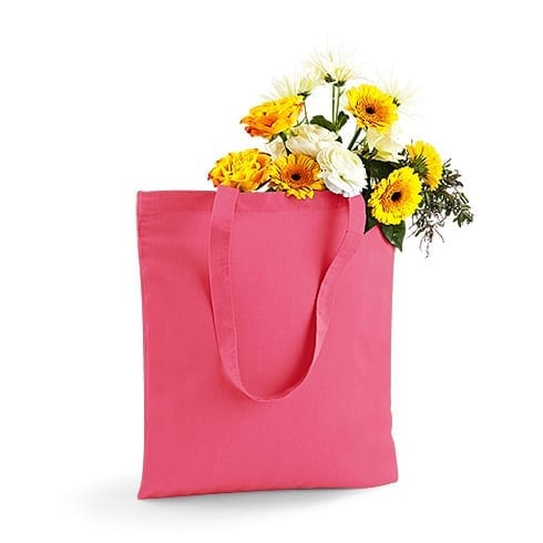 https://cottonbagco.co.uk/products/plain-wholesale-westford-mill-bags/westford-mill-cotton-bags-for-life/