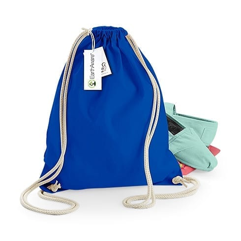 https://cottonbagco.co.uk/products/plain-wholesale-westford-mill-bags/westford-mill-gymsacs-stuff-bags/