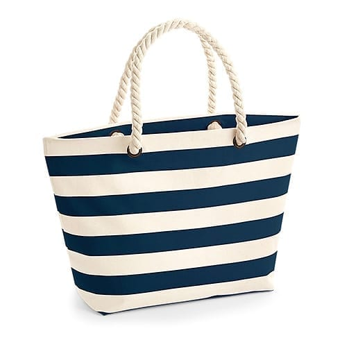 https://cottonbagco.co.uk/products/plain-wholesale-westford-mill-bags/westford-mill-nautical-collection/