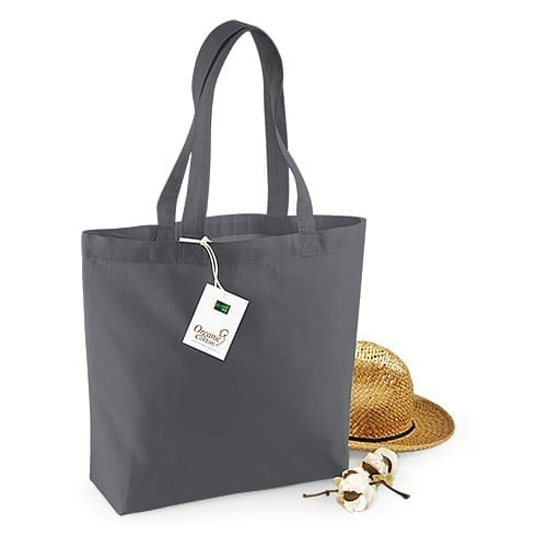 https://cottonbagco.co.uk/products/plain-wholesale-westford-mill-bags/westford-mill-organic-cotton-bags/