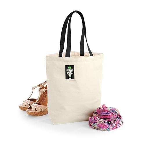 https://cottonbagco.co.uk/products/plain-wholesale-westford-mill-bags/westford-mill-fairtrade/