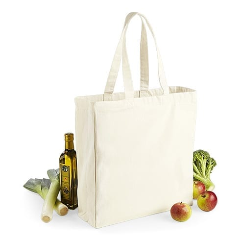 https://cottonbagco.co.uk/products/plain-wholesale-westford-mill-bags/westford-mill-cotton-canvas-bags/