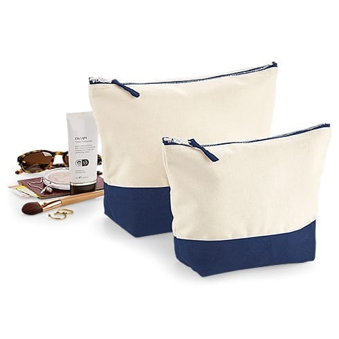 https://cottonbagco.co.uk/products/plain-wholesale-westford-mill-bags/westford-mill-accessories/