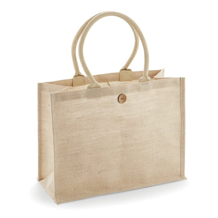 https://cottonbagco.co.uk/product/westford-mill-juco-shopper-w447/