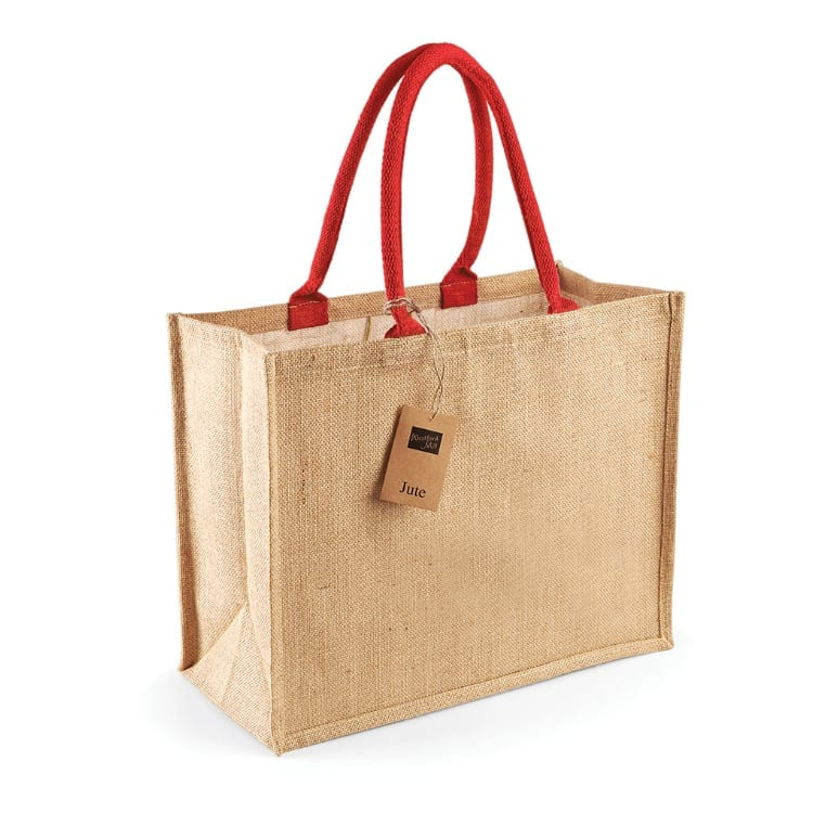 https://cottonbagco.co.uk/product/westford-mill-jute-classic-shopper-w407/