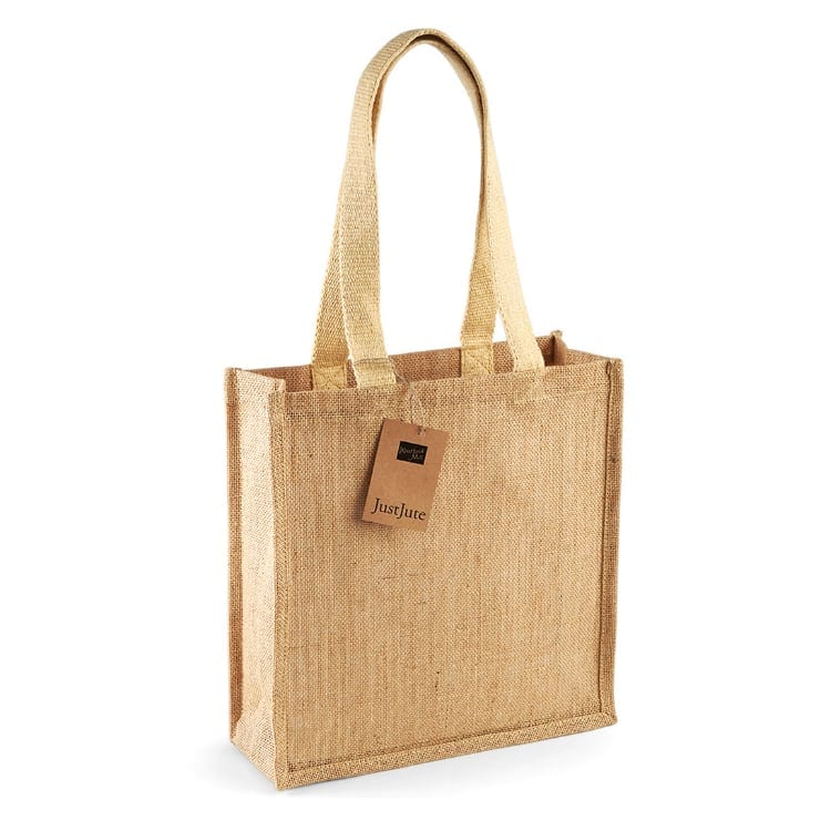 https://cottonbagco.co.uk/product/westford-mill-jute-compact-tote-w406/