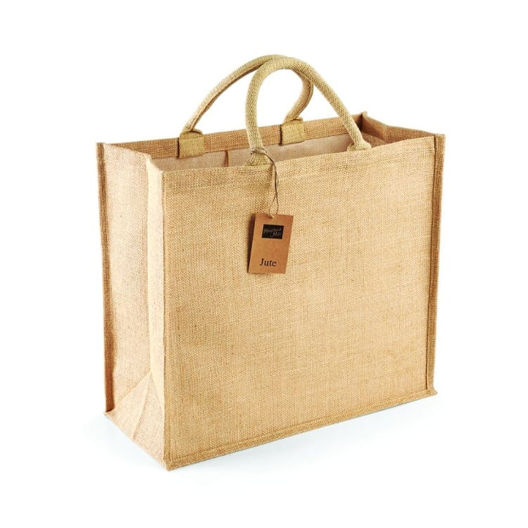 https://cottonbagco.co.uk/product/westford-mill-jute-jumbo-shopper-w408/