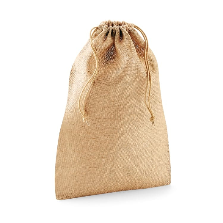 https://cottonbagco.co.uk/product/westford-mill-jute-stuff-bag-w415/