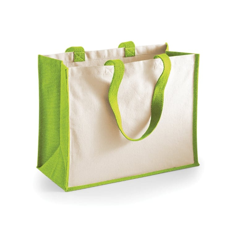 https://cottonbagco.co.uk/product/westford-mill-printers-jute-classic-shopper-422/
