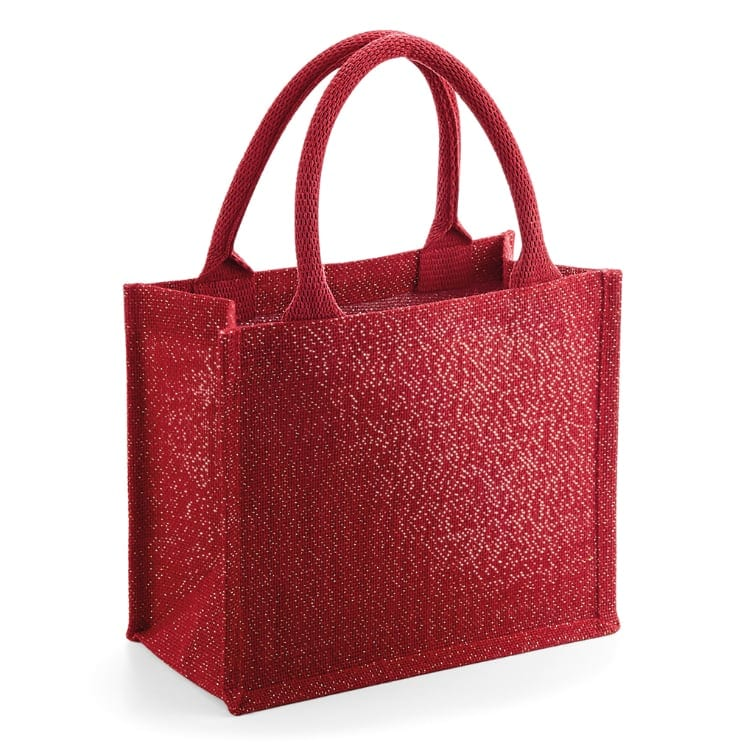 https://cottonbagco.co.uk/product/westford-mill-shimmer-jute-mini-gift-bag-431/