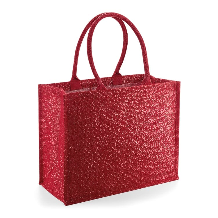 https://cottonbagco.co.uk/product/westford-mill-shimmer-jute-shopper-437/
